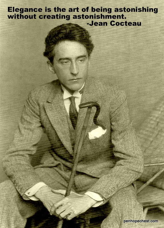 young-jean-cocteau