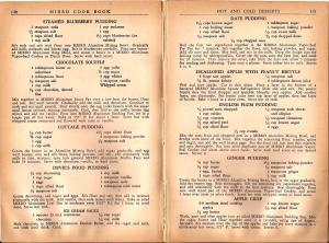 Mirro cook book0002