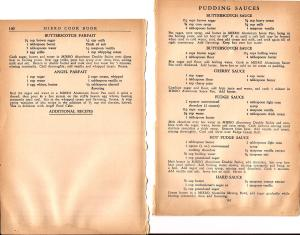 Mirro cook book0012