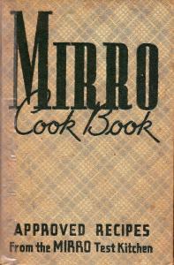 Mirro cook book0014