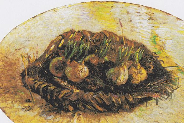 Van_Gogh-basket-with-flower-bulbs