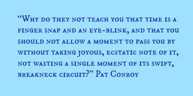 Pat-Conroy-quote