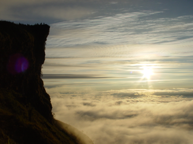 cliff-above-clouds