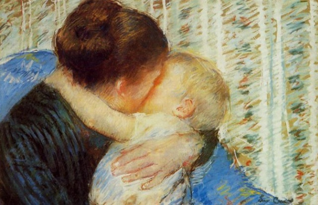 mary-cassatt-mother-and-child-1880