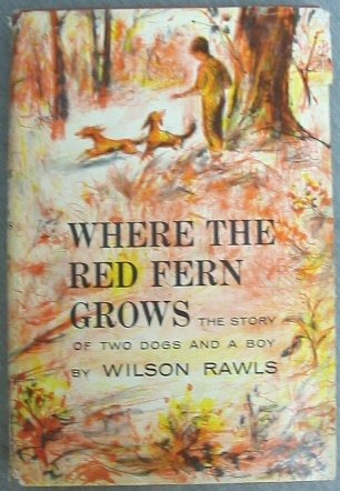 where_the_red_fern_grows_1996